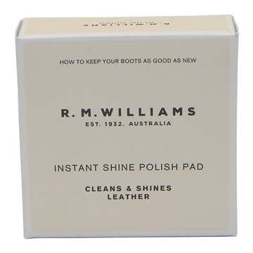 Picture of Instant Shine Polish Pad CC255