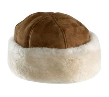 Picture of HT-LD Round Hat
